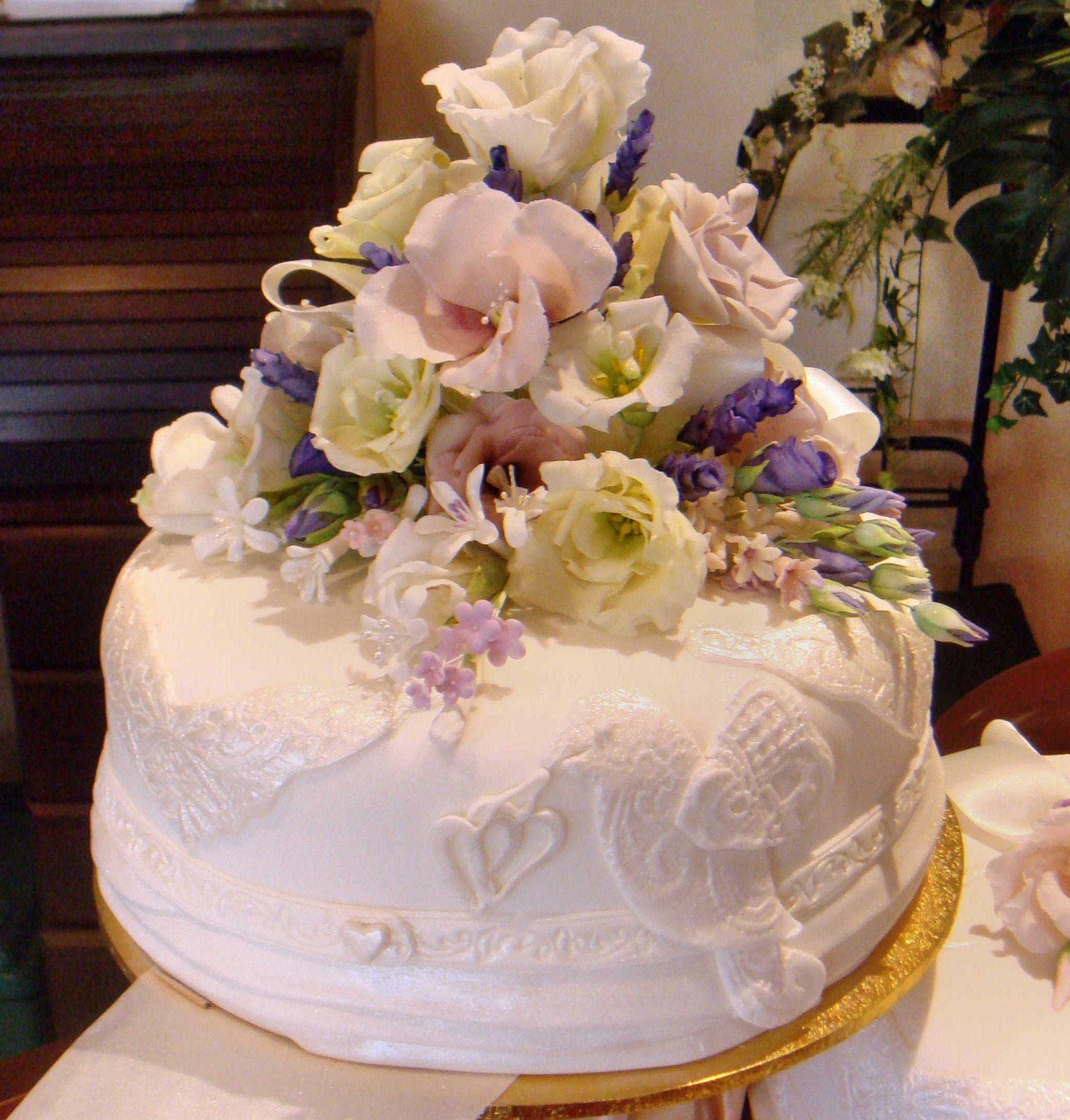 Local Cake Artist : Cake Directory.com